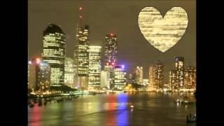 TRG - Broken Heart (Martyn´s DCM Remix)