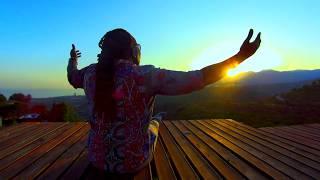 KOEHNE & KRUEGEL feat. INUSA DAWUDA - Secret Place (Official Video) HD