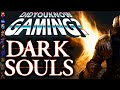 - Dark Souls - Did You Know Gaming? Feat. LEMMiNO