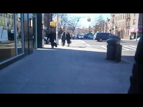 Ave J In Brooklyn