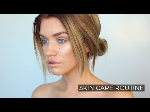 How To Decrease Wrinkles | Charlotte Tilbury from YouTube · Duration:  5 minutes 35 seconds