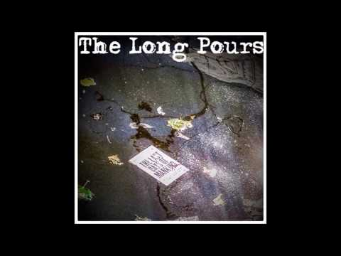 The Long Pours - Biology