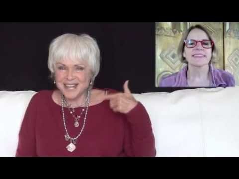 4 Questions That Can Change Your Life The Work Of Byron Katie