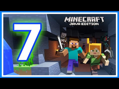 7 เรื่องน่ารู้เกี่ยวกับ ไอดีแท้ (ID Premium) ของเกม Minecraft
