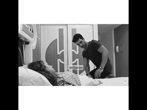 Özlem akgüneş -korkuyorum 💕❤😍