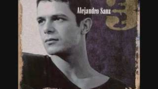 Watch Alejandro Sanz Por Bandera video