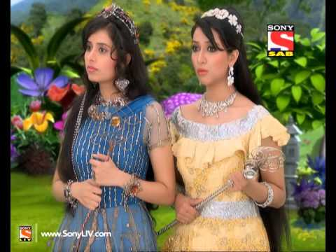 Baal Veer - Episode 397 - 19th March 2014