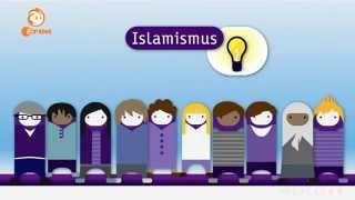 ZDF belügt Kinder bezüglich Islam Aufklärung!