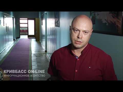 krnews.ua: krnews.ua - ПАО «Криворожская теплоцентраль»  может «завалить» начало отопительного сезона