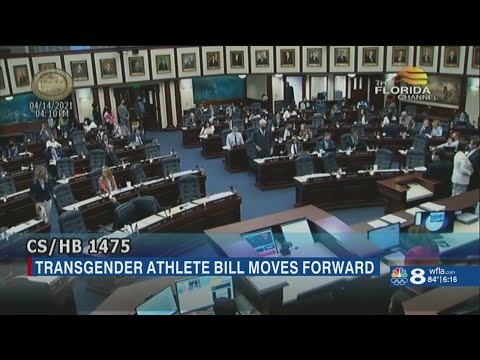 Florida-House-passes-bill-to-ban-transgender-women-from-competing-in-girls-school-sports