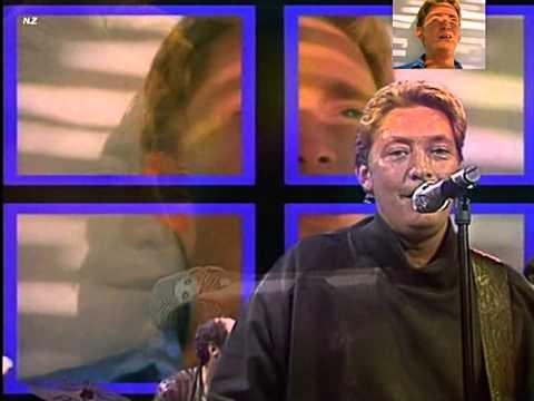Chris Rea - On The Beach 1986 Video Sound HQ