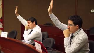 Gambar cover ¿Por qué escoger el PAD para un MBA?