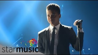 Download DANIEL PADILLA - Birthday Prod. Once In My Life @ ASAP 20 MP3 song and Music Video