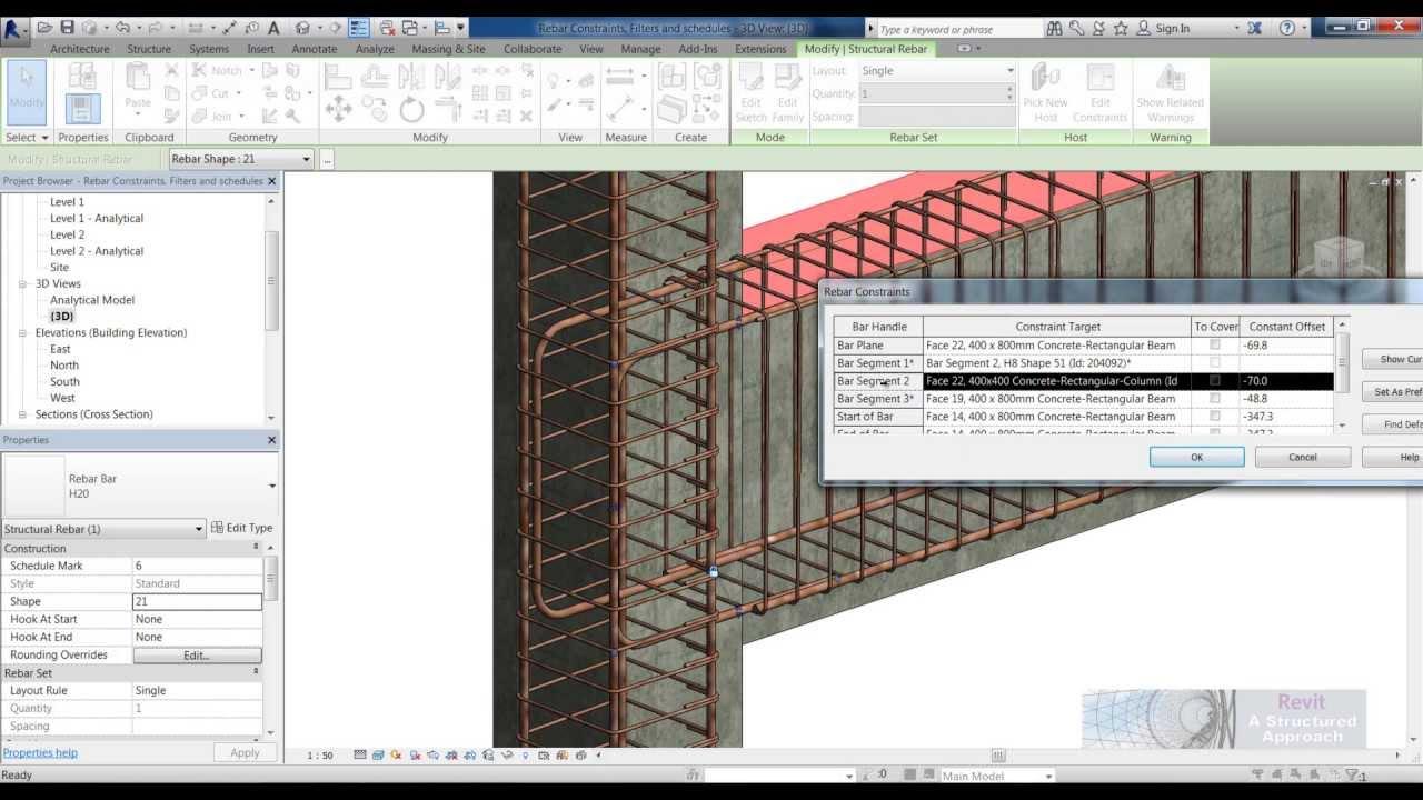 AutoCAD Tutorial  Basic 3D and Surface Modelling  CADTutor