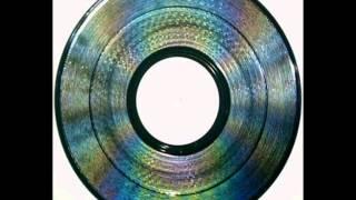APPLE - DE SIEGALIZER / DUTTY DANCE (3 Clips)