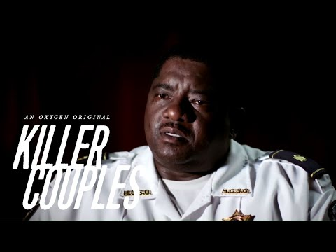 Killer Couples: S9 E7 Preview - What's Washed Up | Oxygen