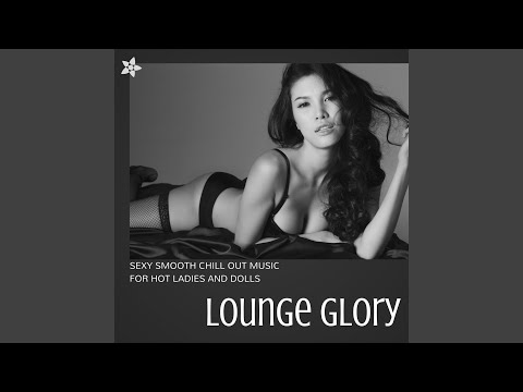 Lounge Safari Buddha Chillout do Mar Café