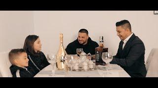 COCOS DE LA CALARASI - NU M-AM SCHIMBAT (OFICIAL VIDEO 2019)