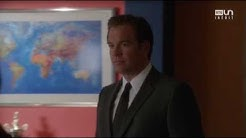 NCIS : 13x24   Tony découvre sa fille Tali