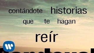 Sandoval - Por Siempre Te Amaré (Video Con Letra)