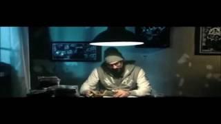 SIDO ft. Haftbefehl - 2010