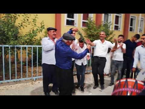 Murat Esen çalıyor mendo dayı coşuyor kameraman yakup 05376690044