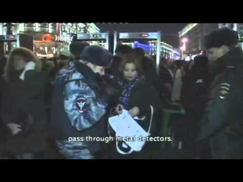 ATV World News (2014/01/01)
