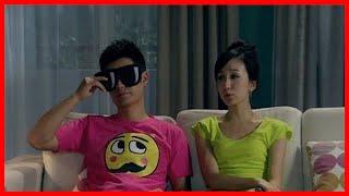 《愛情公寓》:賢菲戀最好的結局就是沒有結局,一直就這樣挺好 thumbnail