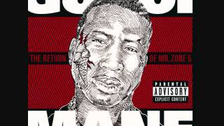 Download Gucci Mane - Mouth Full Of Golds MP3 song and Music Video