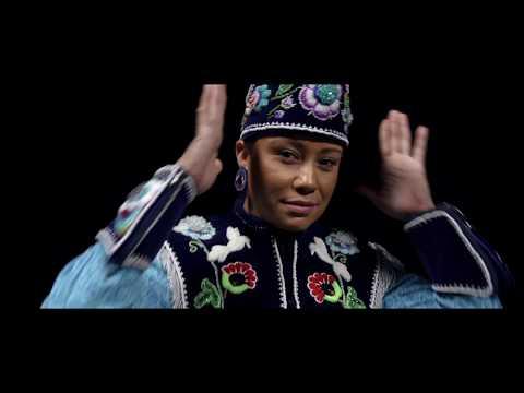 DJ Shub - Calling All Dancers (Official Music Video)