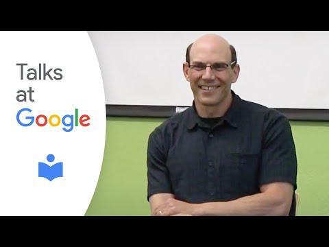 Authors@Google: Doug Edwards