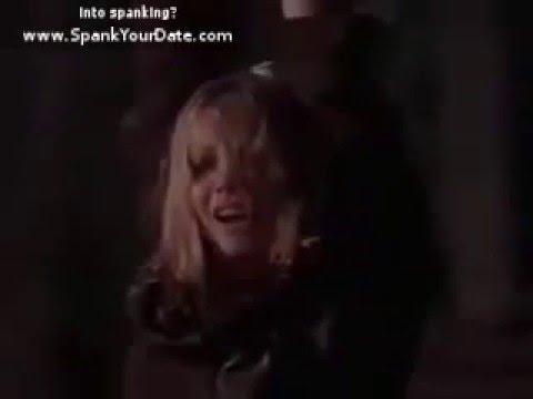 My Private Bondage Movies 650