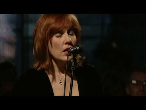 John Prine and Iris DeMent - When Two Worlds Collide (Live From Sessions at West 54th)