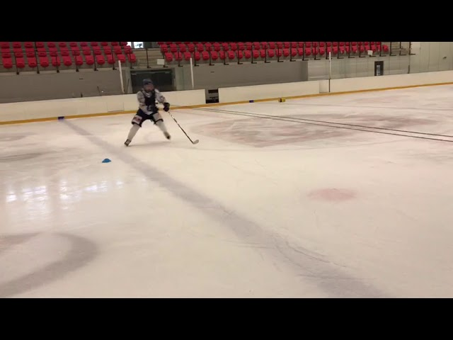 Ice - Hockey - Fieldpower - #5