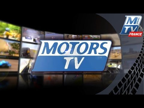 teaser motors tv hd youtube