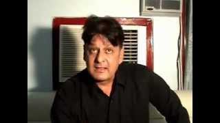 teri meri  kahani review  by Sanjay Tiwari