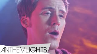 Repeat youtube video Best of 2009 Pop Medley | Anthem Lights