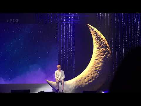 Free Download [190319] Hasungwoon - Lonely Night Mp3 dan Mp4