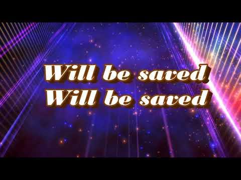 JESUS IS LORD (Lyrics Video) By Marlon and Joanne Oliveros