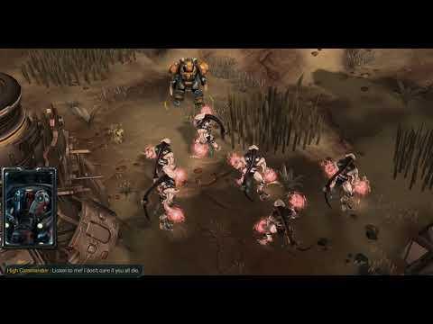 MapCraft 2017 - Widow (VastanX)