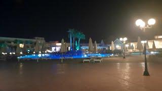 Шарм эль Шейх встречай Заселились в Xperience Kiroseiz Premier Naama Bay