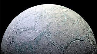 Video NASA Finds Ocean & Possible Alien Life on Saturn's Moon download MP3, 3GP, MP4, WEBM, AVI, FLV Agustus 2017