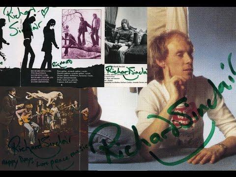 """gmz: Prog & Dintorni - """"Il jazz-rock della scuola di Canterbury"""""""