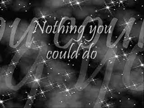 Avril Lavigne - Keep Holding On (With Lyrics)