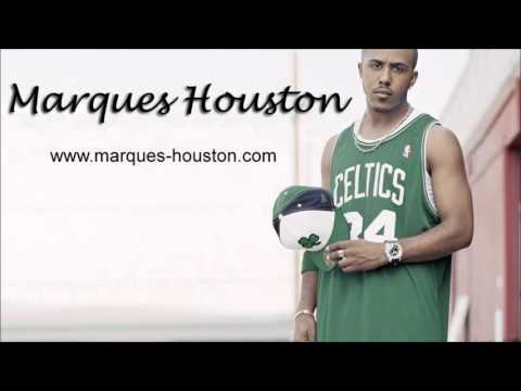 Naked - Marques Houston - Enhanced Audio (HD 1080p)