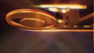 CBS Eye Productions (2012)
