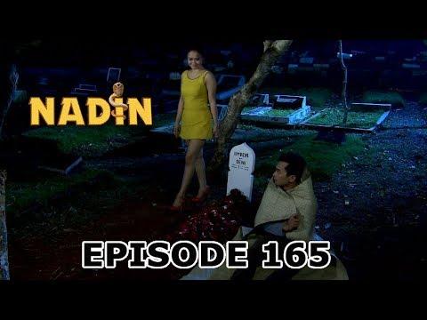 Pelaku Pesugihan Tidak Selamanya Bahagia - Nadin Episode 165 Part 3