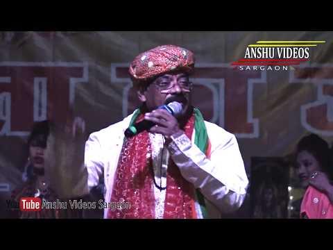 Sai Baba Ke Shirdi Nagariya सांई बाबा के शिरडी | Dilip Shadangi | Trimurty Public School Sargaon