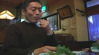 オクノ修 『出会ったとき~オクノ修、高田渡を歌う~』レコーディングド...