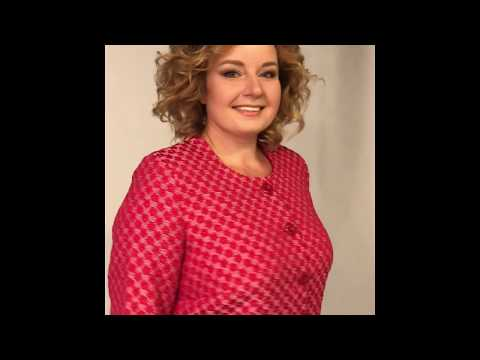 Костюм юбочный М 1132 красный размеры 54-58 LaKona белорусская одежда